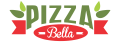 Pizza Bella Emory | Carryout or Delivery 404-876-8880